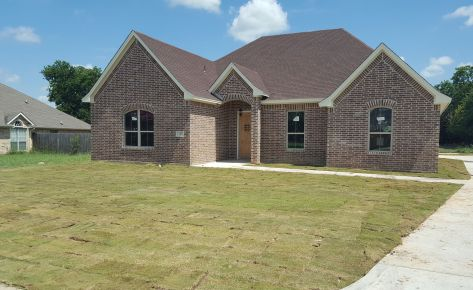 Berkley Heights – Cleburne TX