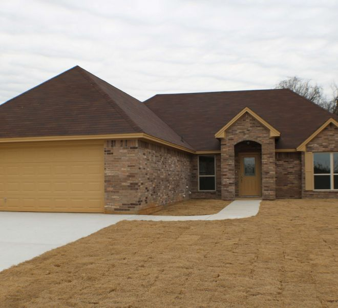 Garza-Group-TX-Cleburne-1314-Prairie-Ave-4-scaled