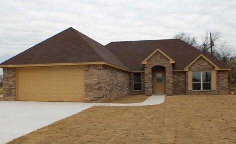Prairie Ave – Cleburne TX